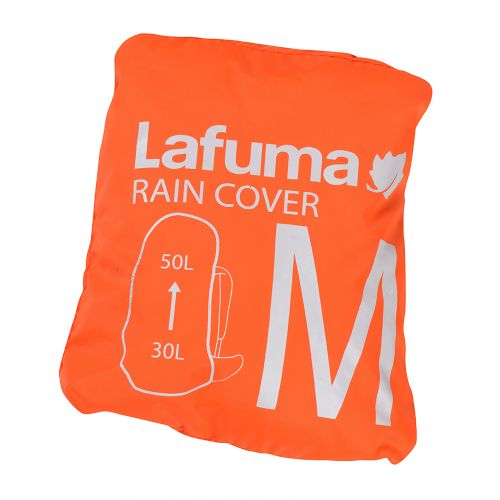 Raincover Rain Cover M