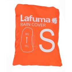Raincover Rain Cover S (15-30L)