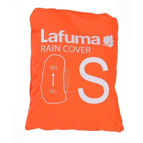 Raincover Rain Cover S