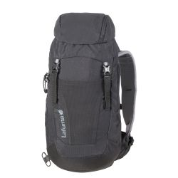 Backpack Access 22
