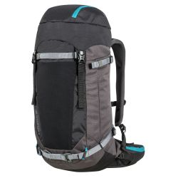 Backpack Access 35 Crossover