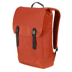 "Backpack Go To 15"" Flap"