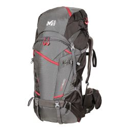 Backpack Mount Shasta 55+10