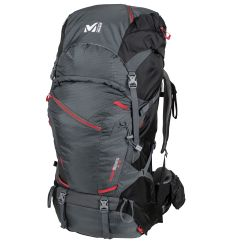 Backpack Mount Shasta 65+10