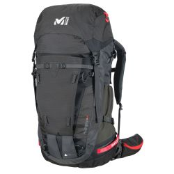 Backpack Peuterey Integrale 45+10 L