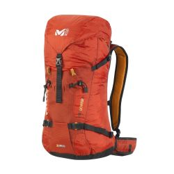 Backpack Prolighter 25