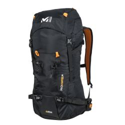 Backpack Prolighter 30+10