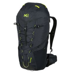 Backpack Pulse 28