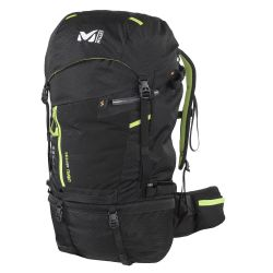 Backpack Ubic MBS 45
