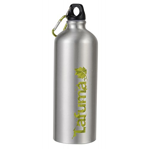 Pudele Alu Bottle 0.6 L