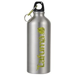 Pudele Alu Bottle 1 L