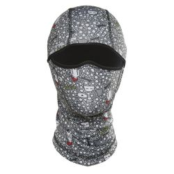 Face mask Mistral Junior All Over Balaclava