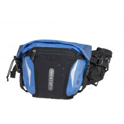 Bag Hip Pack 2 M 4 L