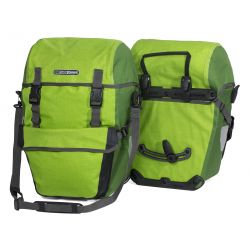 Velosomas Bike Packer Plus