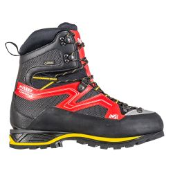 Boots Grepon 4S GTX