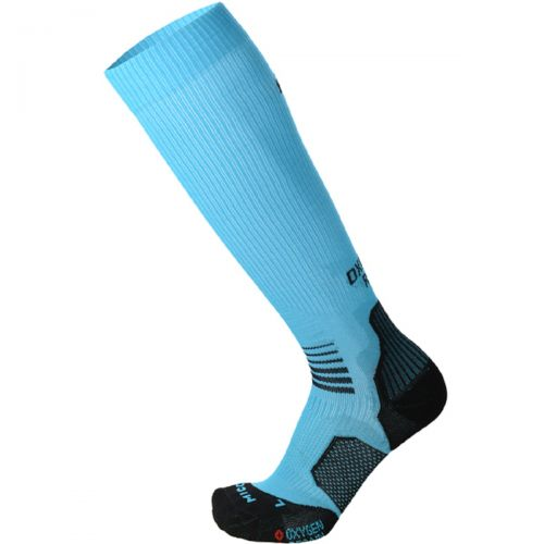 Socks Long Running Sock Oxi-Jet