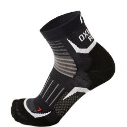 Kojinės Medium Running Sock Oxi-Jet