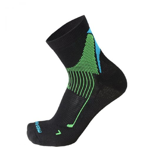 Zeķes Professional Running Sock Medium