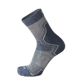 Socks Short Trekking Light