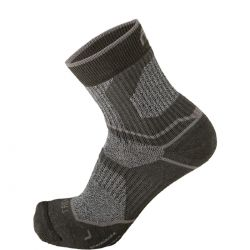 Zeķes Short Trekking Socks Medium