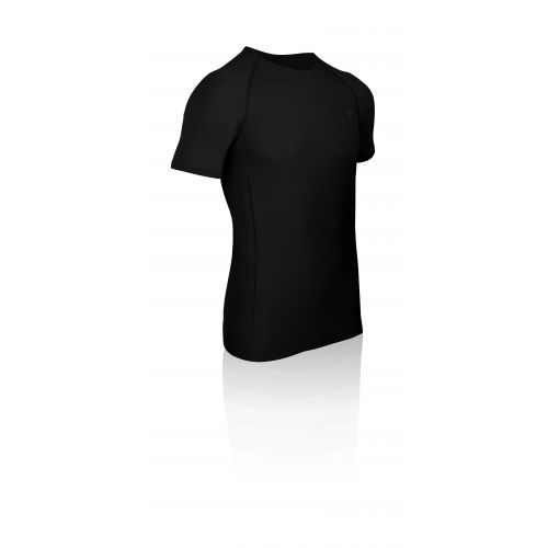 Krekls Ultralight 70 T-Shirt Man
