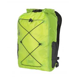 Mugursoma Light Pack Pro 25 L