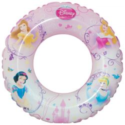 Swim ring Princess 56 cm