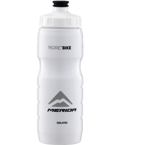 Pudele 650CC Thermos bottle