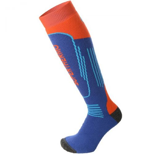 Socks Kids Superthermo Ski Sock