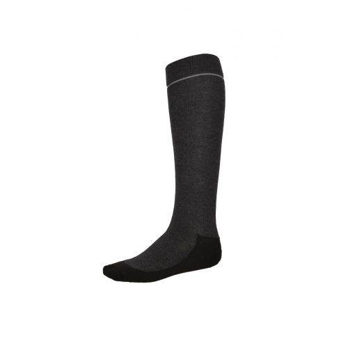 Kojinės Outdoor Long Sock