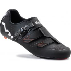 Cycling shoes Phantom SRS
