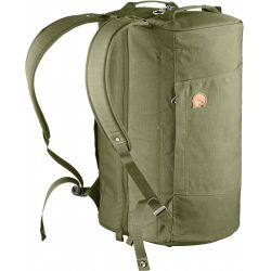 Travel bag Splitpack 35