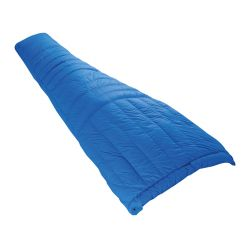 Sleeping bag Alpstein 450 DWN