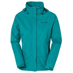 Jacket Women's Escape Light