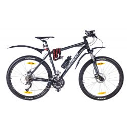 Mountain bike Big Seven Gandrs Edition