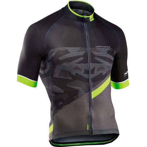 Krekls Blade Air2 Jersey Short Sleeves