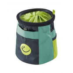 Chalk bag Boulder Bag II