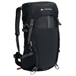 Backpack Brenta 35