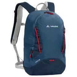Backpack Omnis 22