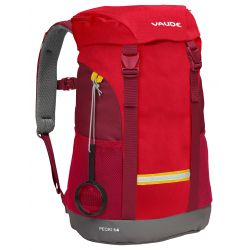 Backpack Pecki 14