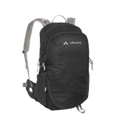 Backpack Tacora 26