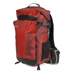 Backpack Track 27 L