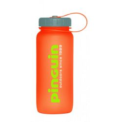 Pudele Tritan Slim Bottle 1.0 L