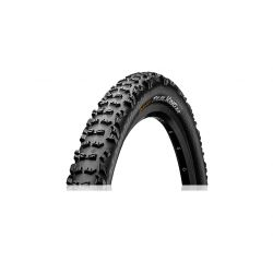 Tyre Trail King Performance 27.5