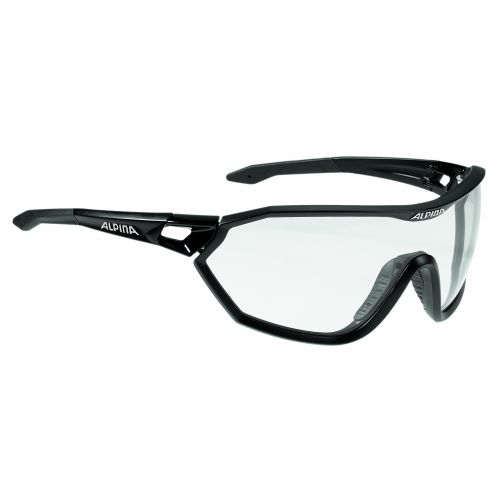 Sunglasses Alpina S-Way VL+