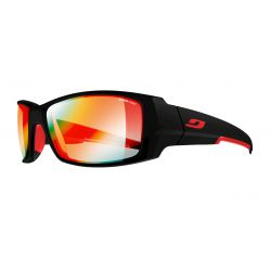 Sunglasses Armor Zebra Light
