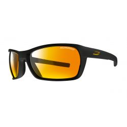 Sunglasses Blast Polarized 3+