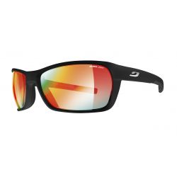 Sunglasses Blast Zebra Light