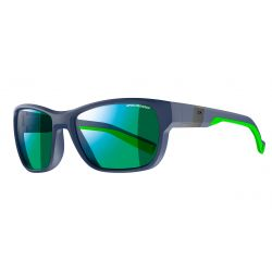 Sunglasses Coast Spectron 3 CF