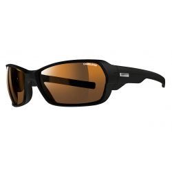 Sunglasses Dirt 2 Cameleon